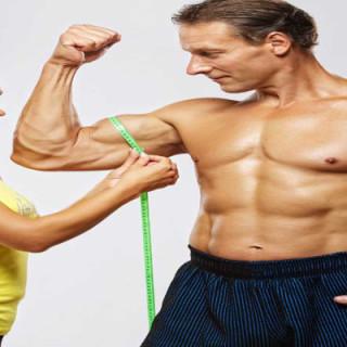 Adelgazar corriendo: planes de entrenamiento