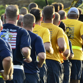 3 claves para mejorar los entrenamientos para corredores