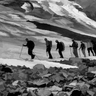Correr por montaña: que debemos tener en cuenta