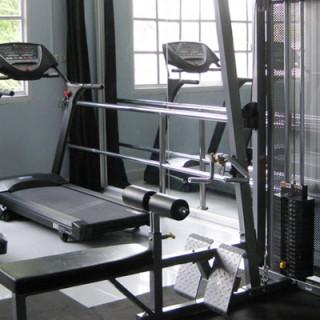 Cómo adoptar un nuevo hábito: deporte y salud