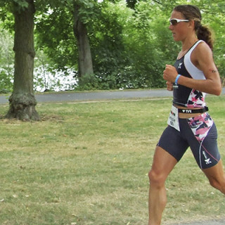 Técnica para correr: Evitando el dolor lumbar cuando corremos