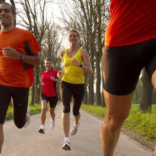 Resistencia Aeróbica: Nuestra base para ser unos buenos runners