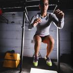 Ejemplos de ejercicios funcionales II