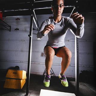 El entrenamiento funcional: ¡Mejora tus prestaciones!