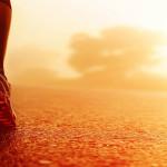 Como comenzar a correr y no asfixiarse en el intento