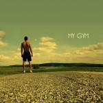 Cómo correr una Maratón. Una cuestión de motivación