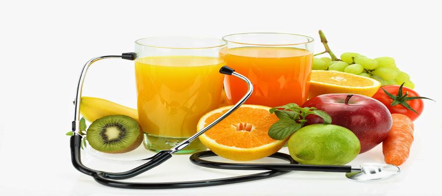 Antioxidantes: La gran paradoja