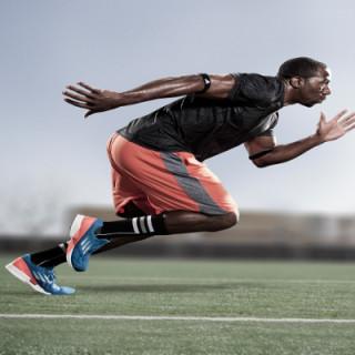 Entrenamiento para corredores: cuestas para ganar fuerza