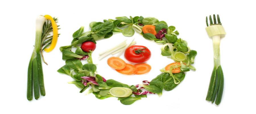 Los mitos de los alimentos, de Alberto Chicote (Antena 3)