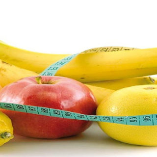 Alimentación saludable: conflicto de intereses