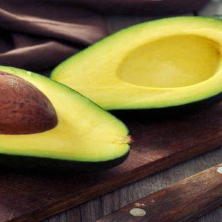 Alimentos permitidos en la dieta cetogénica