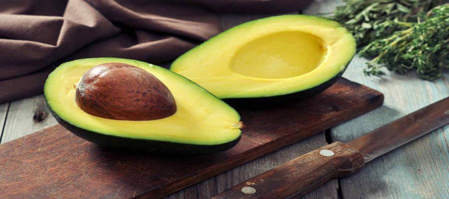 Dietas cetogénicas. Acumulación de grasa en el hígado.