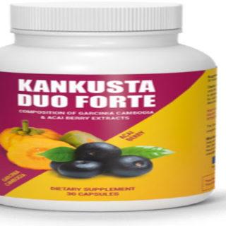 Opiniones sobre Kankusta Duo