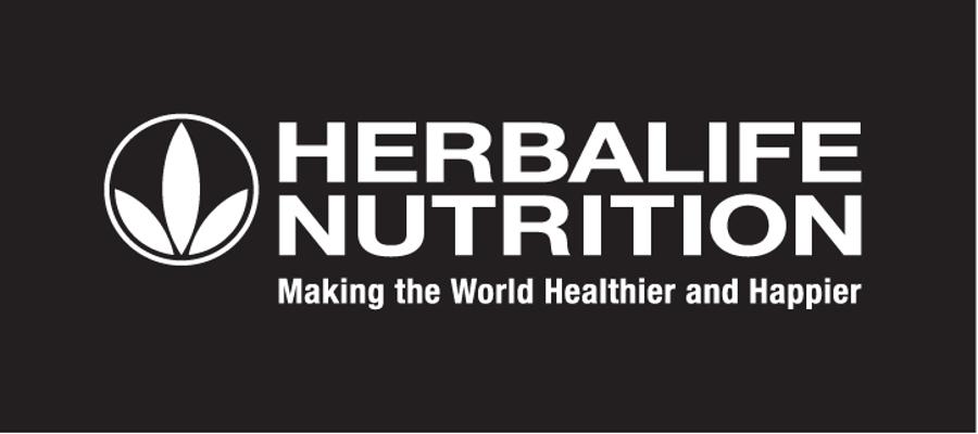 El engaño de Herbalife. ¿Qué precio le pones a tu vida?