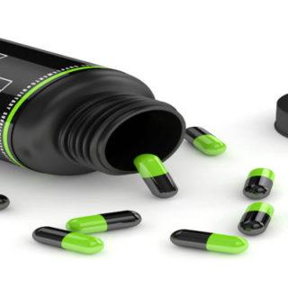 Bioxyn para adelgazar. Comentarios y opiniones