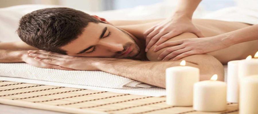 Lo que dice la ciencia sobre el masaje: recuperación y prevención de lesiones