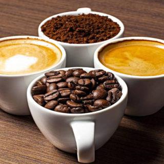 Pérdida de grasa: Insulina y Cafeína